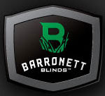 Barronett Blinds products