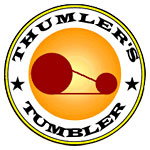 Shop more Thumler&#39;s products
