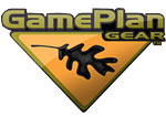GamePlan Gear products