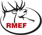Shop more RMEF products