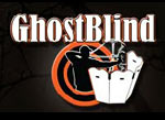 Shop more GhostBlind products