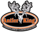 Antler King products
