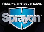 Shop more Sprayon products