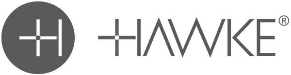 Hawke Sport Optics products