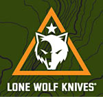 Lone Wolf Knives products