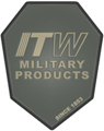 ITW Military products
