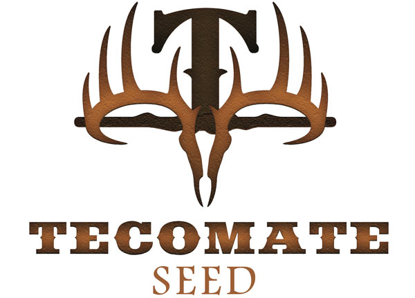 Tecomate products
