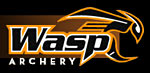 Shop more Wasp products