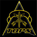 TOPS Knives products