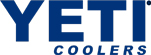 Yeti Coolers products