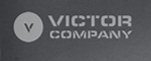 Victor Company products