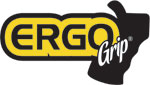 Shop more Ergo products
