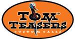 Tom Teasers