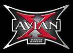 Avian-X products