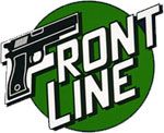 Shop more Front Line products
