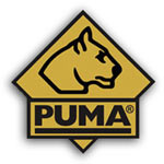 Shop more PUMA products