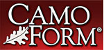 Shop more CamoForm products