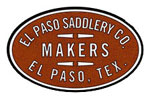 El Paso Saddlery products