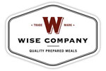 Shop more Wise Foods products