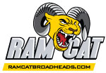 Shop more Ramcat products