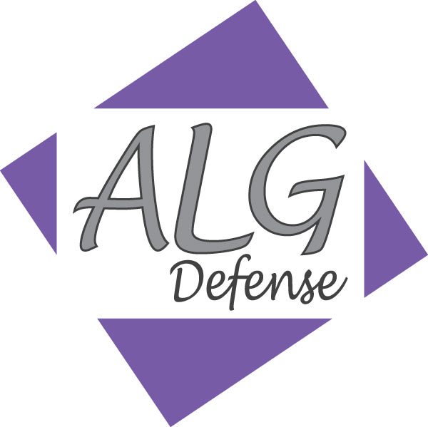 ALG Defense products