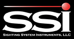 Sighting System Instruments