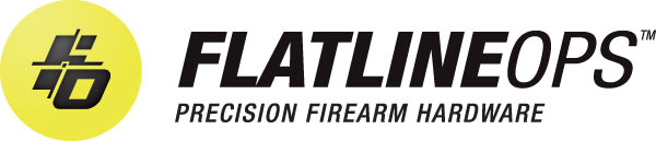 Shop more Flatline Ops products