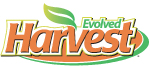 Shop more Evolved Harvest products