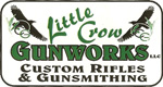 Little Crow Gunworks products