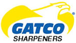 Shop more GATCO products