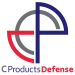 Shop more C Products Defense products