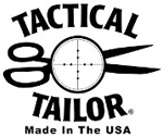 Shop more Tactical Tailor products