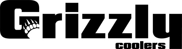 Shop more Grizzly Coolers products