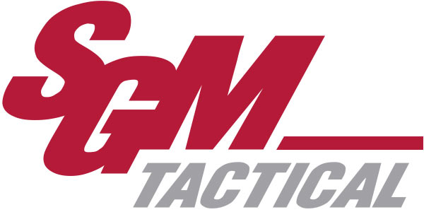 Shop more SGM Tactical products