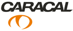 Shop more Caracal products
