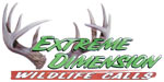 Shop more Extreme Dimension products