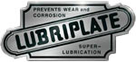 Shop more Lubriplate products