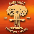 Shop more Sure Shot products