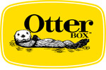 Shop more Otterbox products