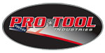 Shop more Pro Tool products