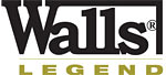 Walls Legend products