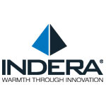 Shop more Indera products