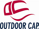 Outdoor Cap products