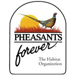 Shop more Pheasants Forever products