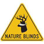 Nature Blinds products