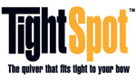 Shop more Tight Spot products