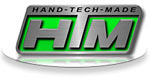 Shop more HTM Knives products