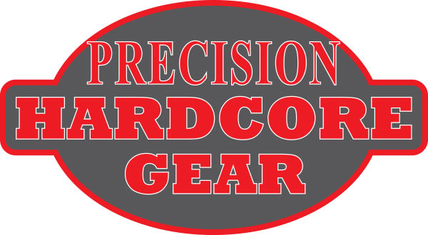 Xtreme Hardcore Gear products