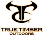 Shop more True Timber products