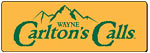 Shop more Wayne Carlton's products